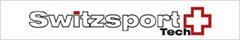 Switzsport Tech スウィツスポートテック